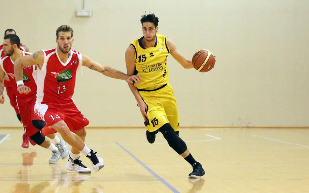 01_cosimo_fontani_legnaia_cmblucca_basket2015