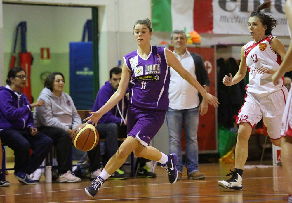 01_florence_basket2015