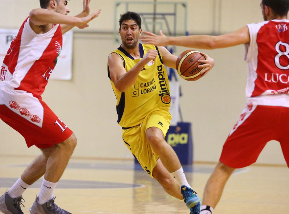 01_jacopo_calamai_legnaia_cmblucca_basket2015