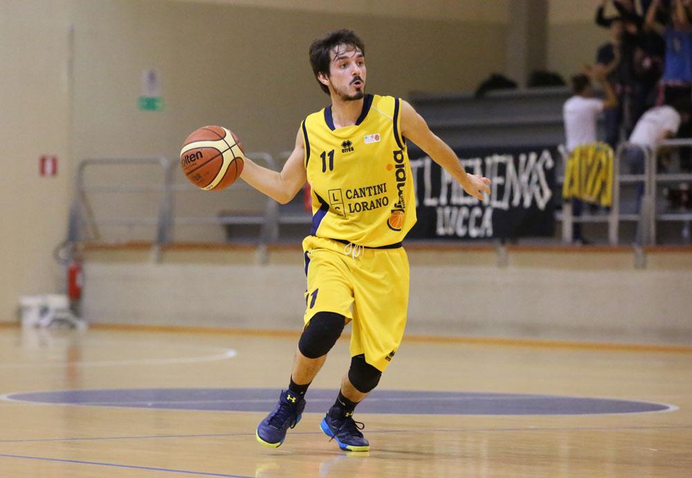01_lorenzo_guidi_legnaia_cmblucca_basket2015