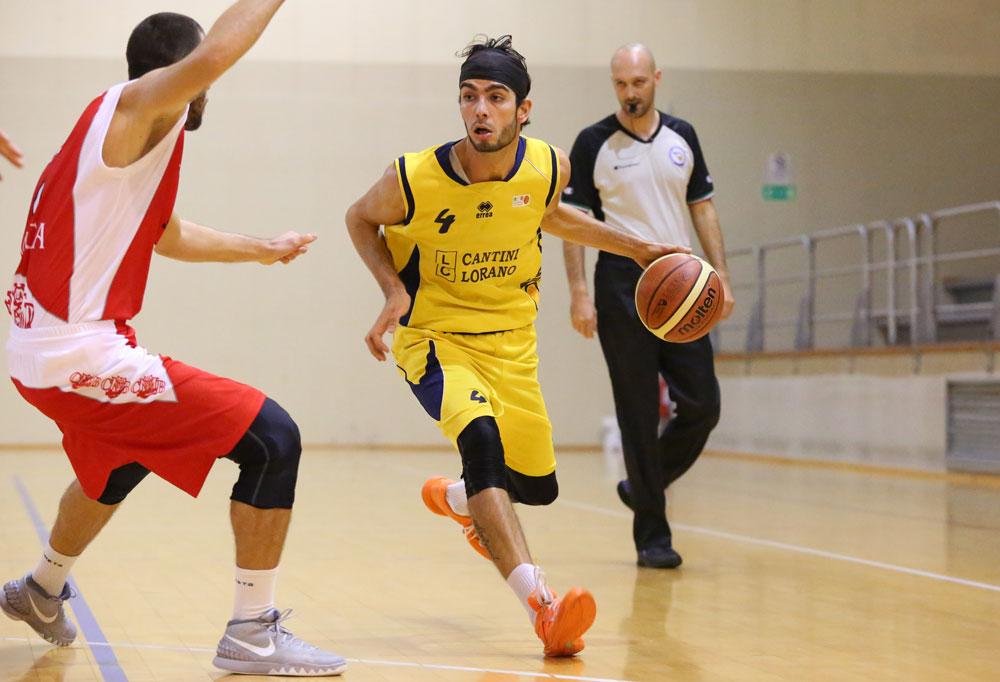 01_marco_zani_legnaia_cmblucca_basket2015