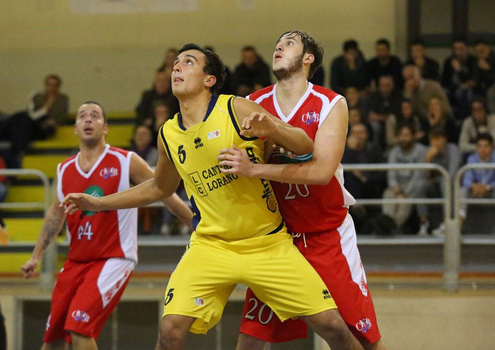 01_matteo_cambi_legnaia_cmblucca_basket2015