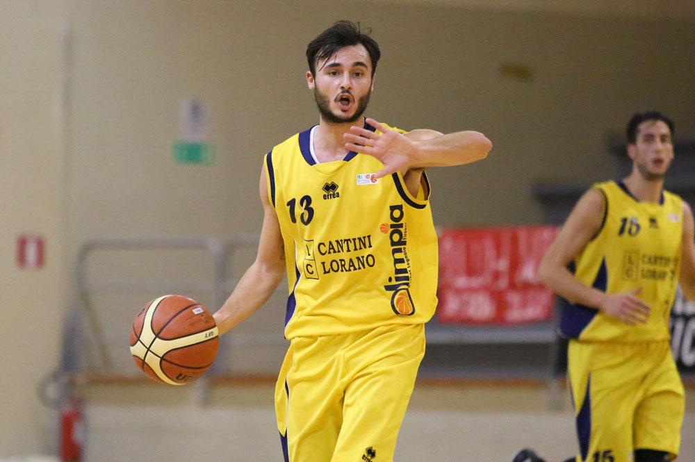 01_simone_marchini_legnaia_cmblucca_basket2015