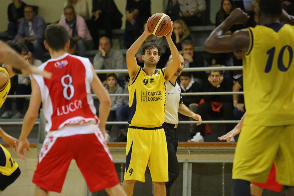 01_simone_masi_legnaia_cmblucca_basket2015