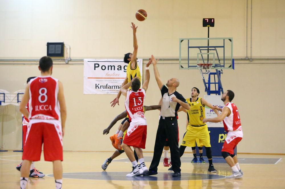 01legnaia_cmblucca_basket2015