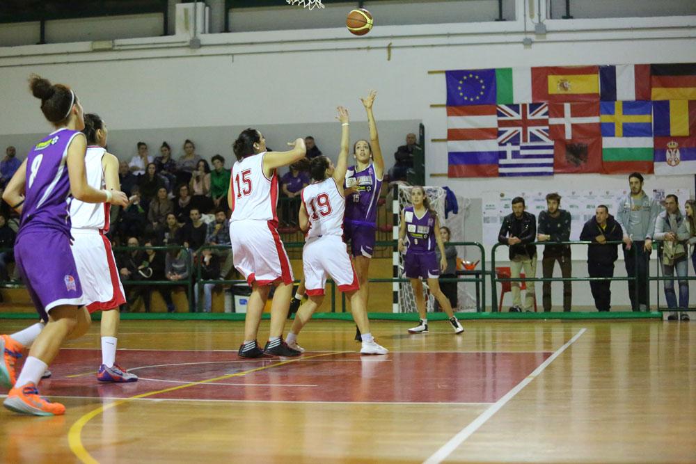 02_florence_basket2015