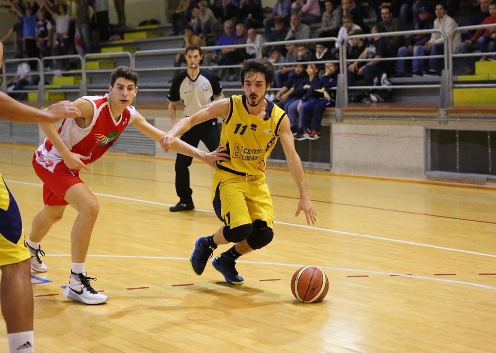 02_lorenzo_guidi_legnaia_cmblucca_basket2015