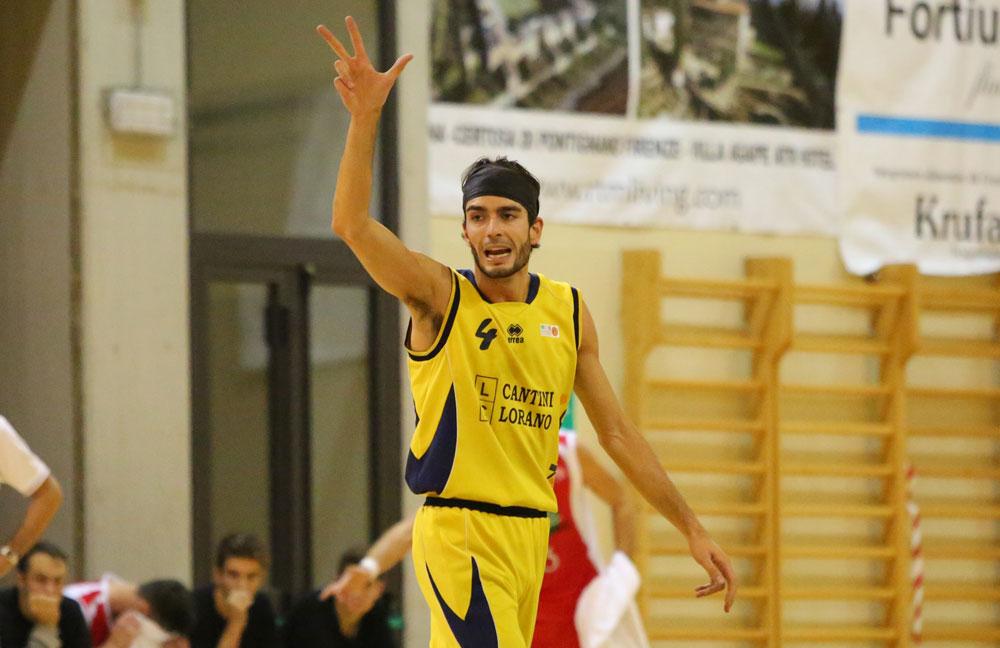 02_marco_zani_legnaia_cmblucca_basket2015