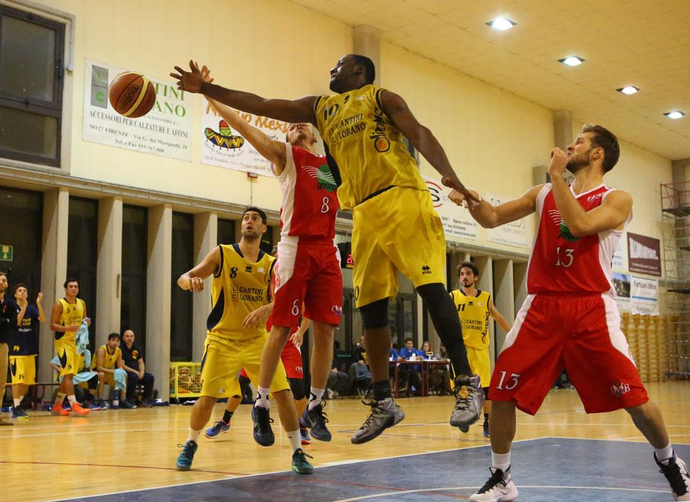 02_patrice_temoka_legnaia_cmblucca_basket2015