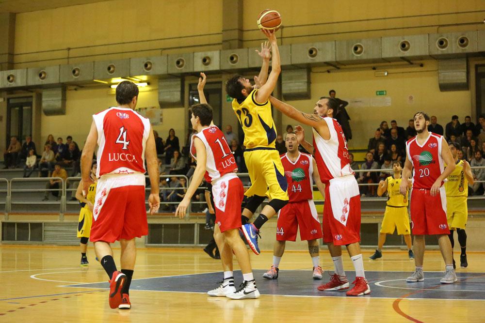 02_simone_marchini_legnaia_cmblucca_basket2015