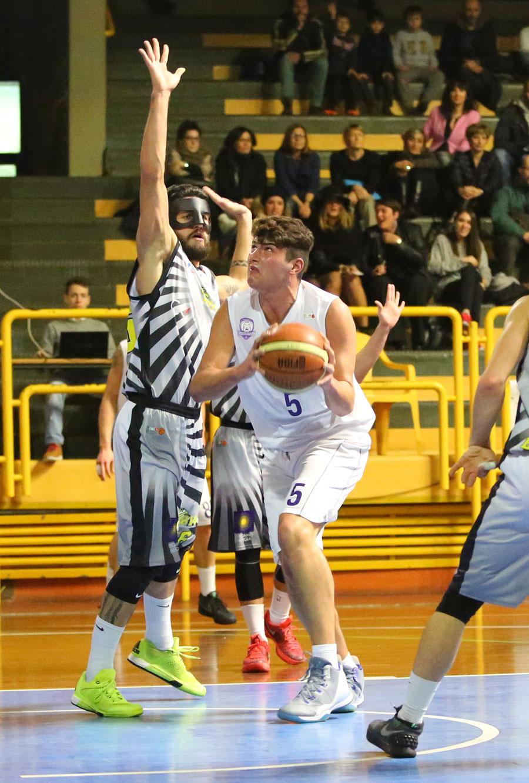 02giovanni_lenti_fiorentina_bergamo_basket2015