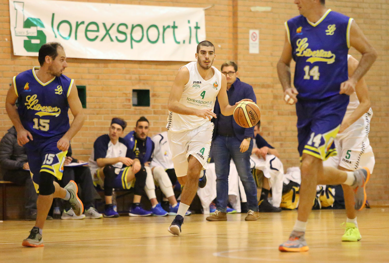 02niccolo_bandinelli_valdisieve_libertas_livorno_basket2015