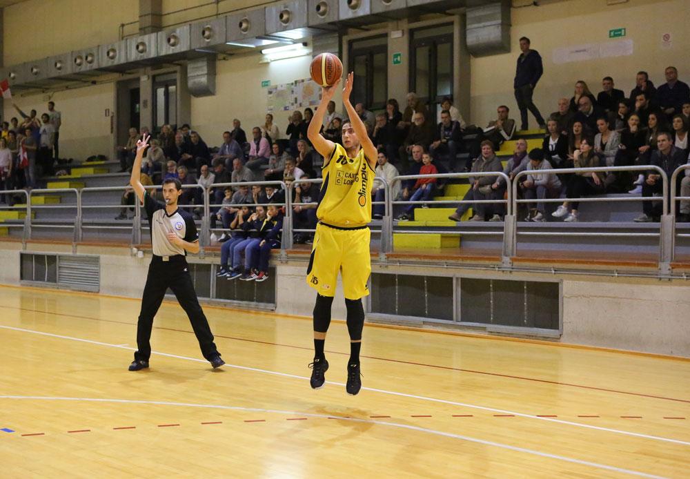 03_cosimo_fontani_legnaia_cmblucca_basket2015