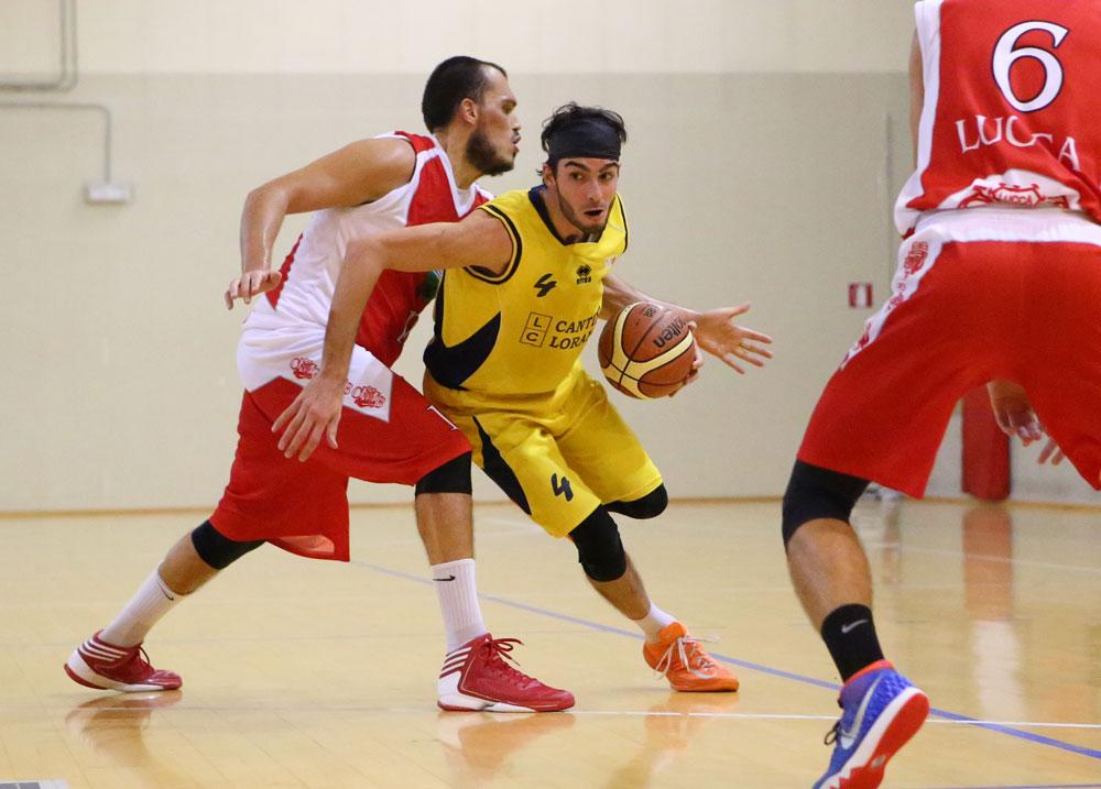 03_marco_zani_legnaia_cmblucca_basket2015