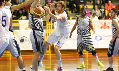 03andrea_marusic_fiorentina_bergamo_basket2015-400x240