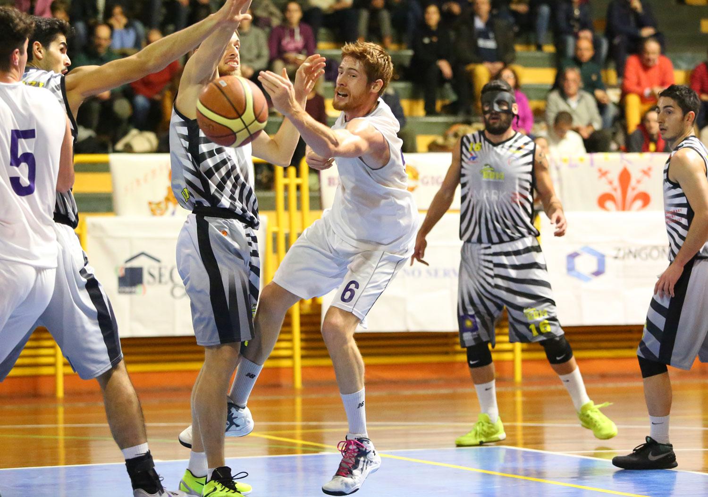 03andrea_marusic_fiorentina_bergamo_basket2015