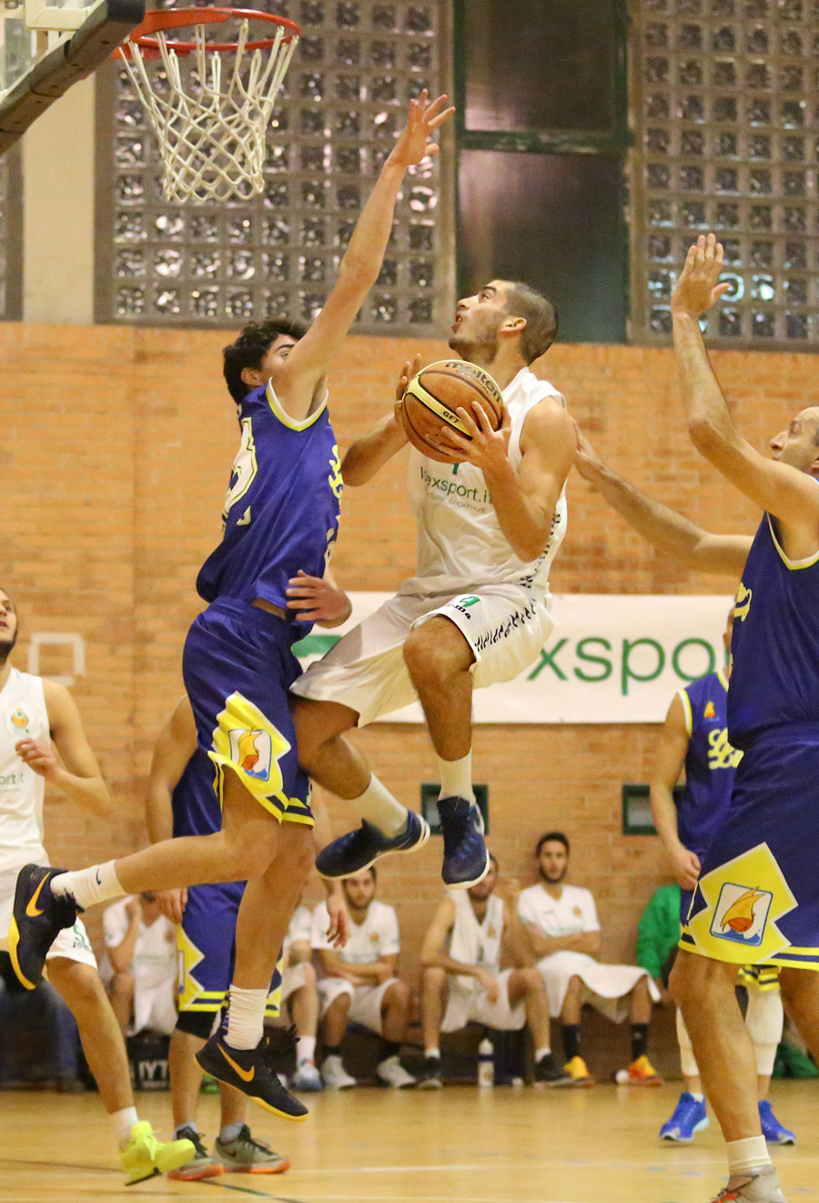 03niccolo_bandinelli_valdisieve_libertas_livorno_basket2015