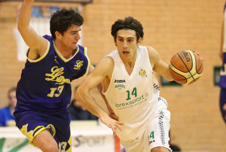 04marco_cherici_valdisieve_libertas_livorno_basket2015