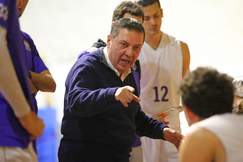04stefano_salieri_fiorentina_bergamo_basket2015