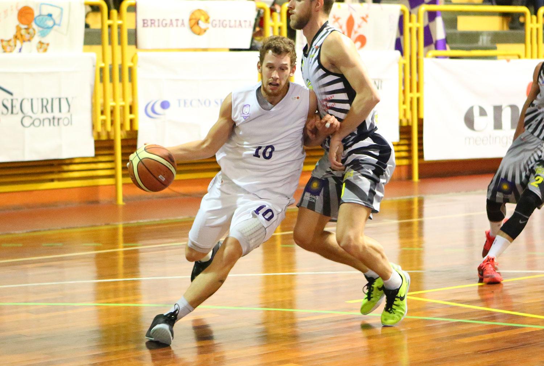 05simone_lasagni_fiorentina_bergamo_basket2015
