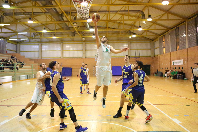 07carlo_trentani_valdisieve_libertas_livorno_basket2015