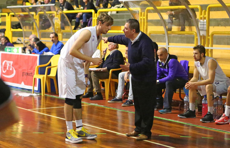 08bianchi_salieri_fiorentina_bergamo_basket2015