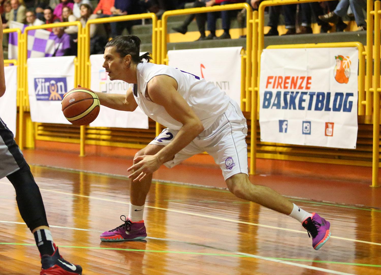 08jacopo_valentini_fiorentina_bergamo_basket2015