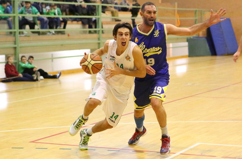 08marco_cherici_valdisieve_libertas_livorno_basket2015