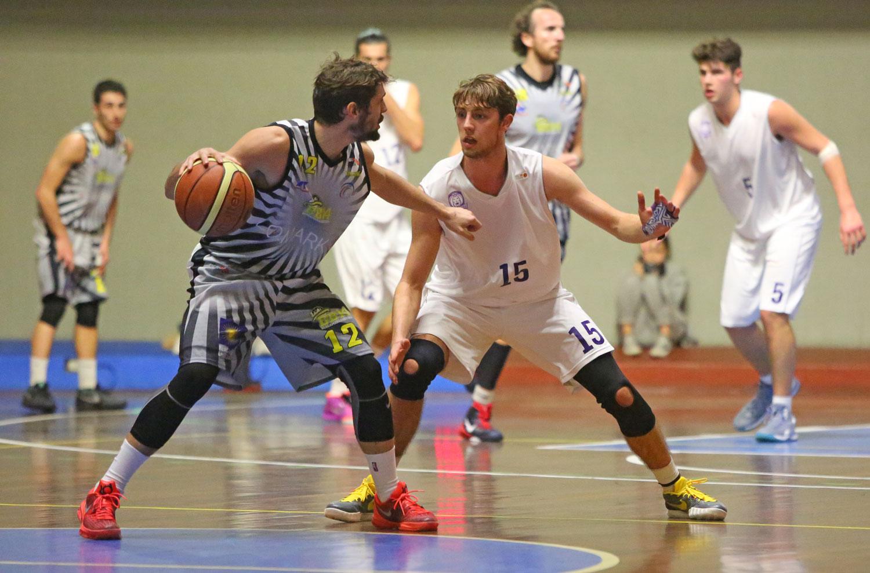 11fiorentina_bergamo_basket2015