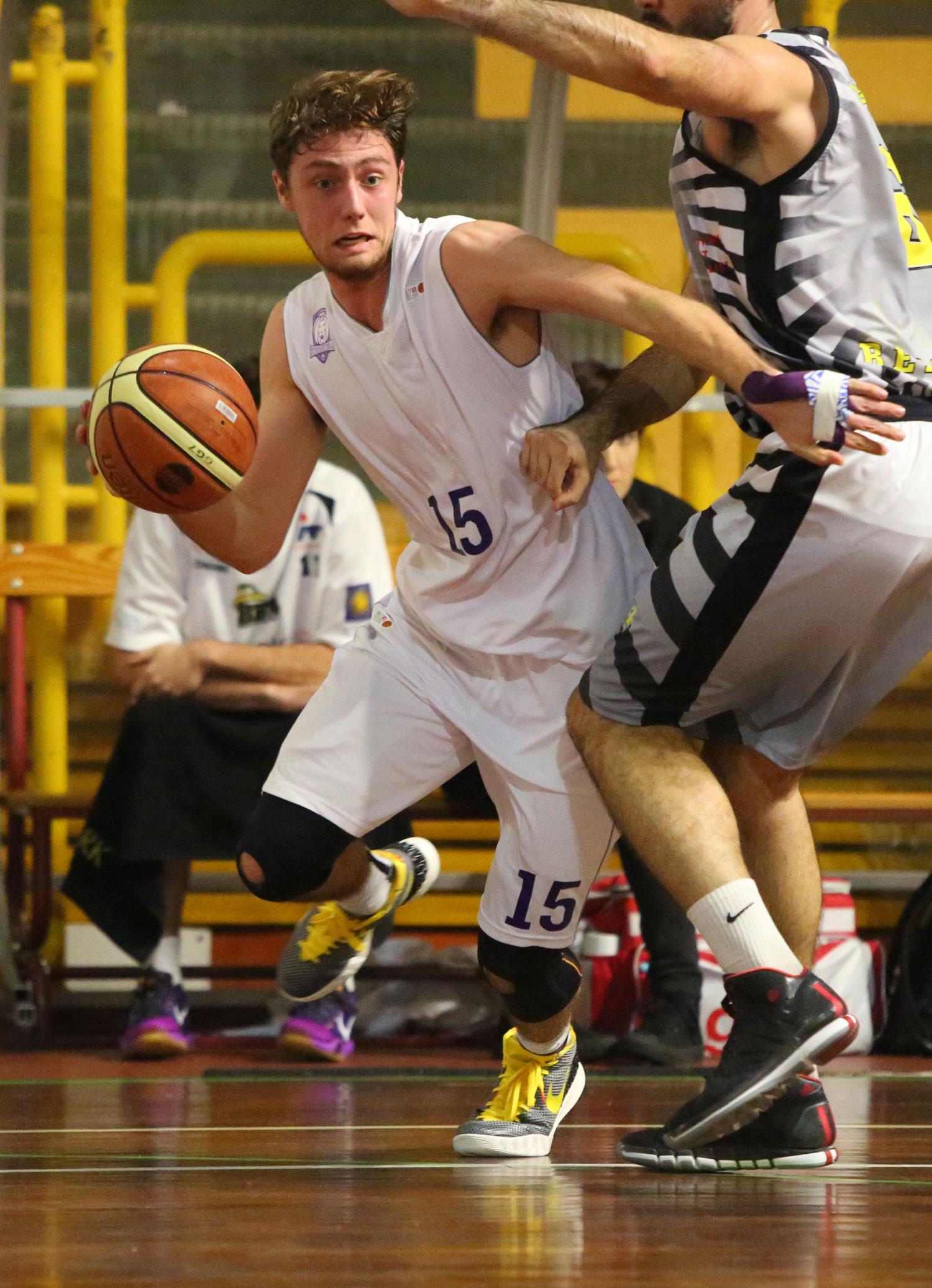 12tommaso_bianchi_fiorentina_bergamo_basket2015