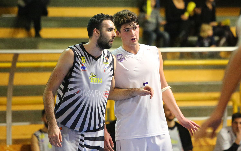 13fiorentina_bergamo_basket2015