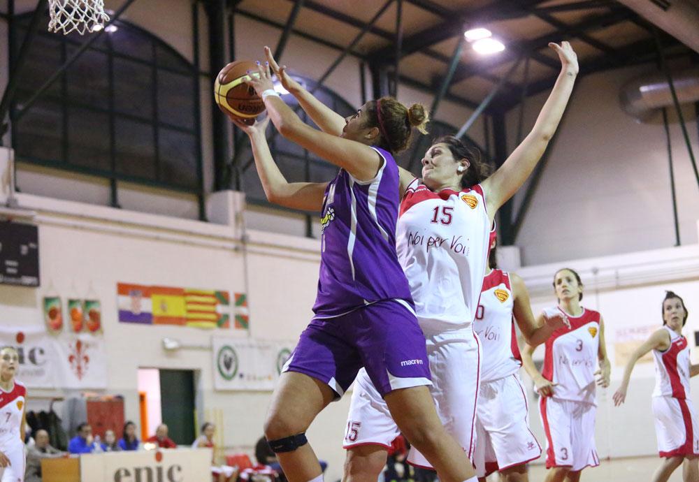 El_habbab2_florence_basket2015