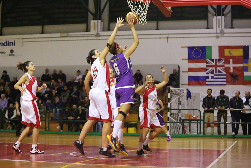 El_habbab3_florence_basket2015