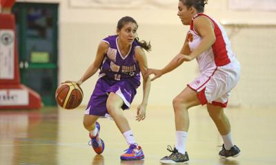Ghiribelli_florence_basket2015