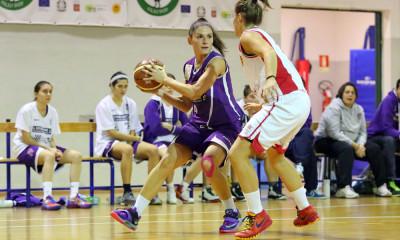 Ilaria_Stefanini_florence_basket2015-16