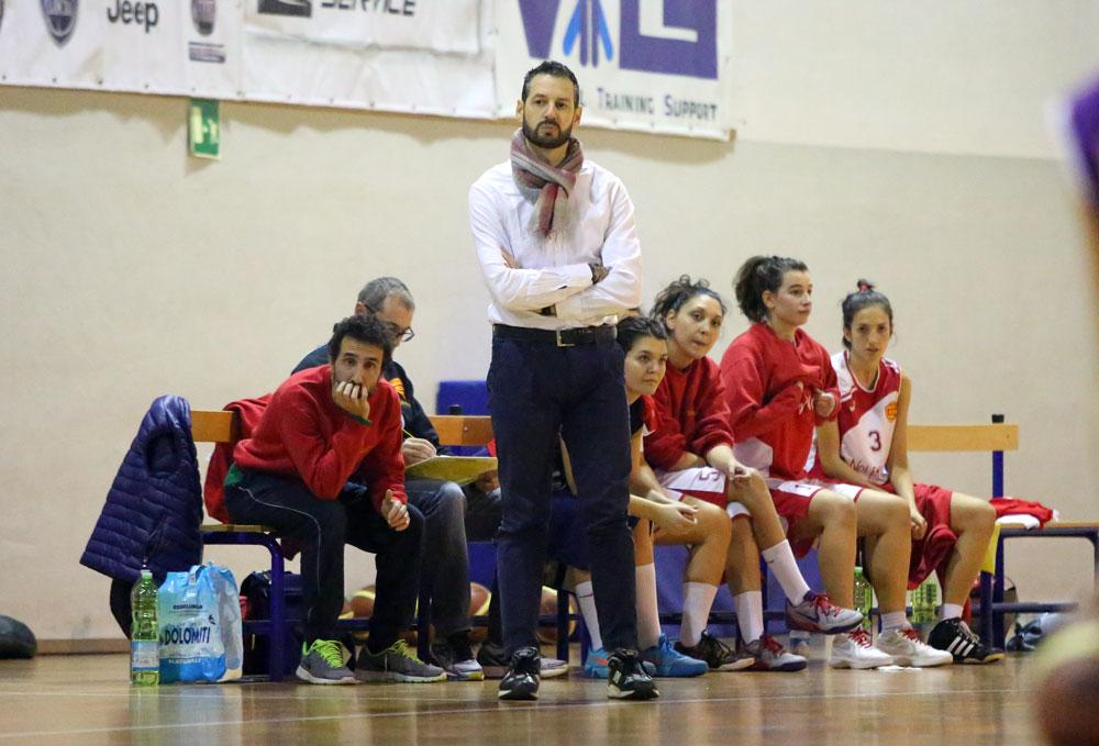 Tommaso_Pilli_coach_sieci2015-16