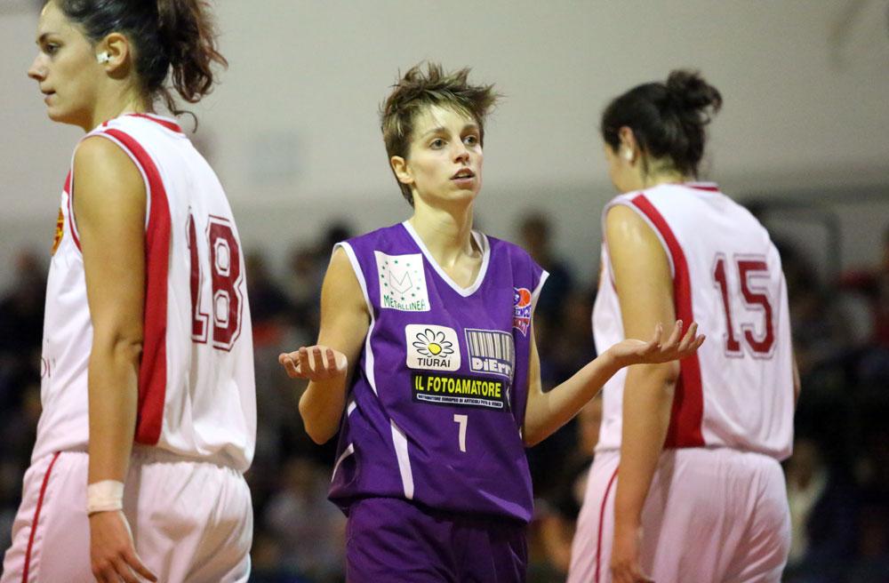 ciantelli_florence_basket2015