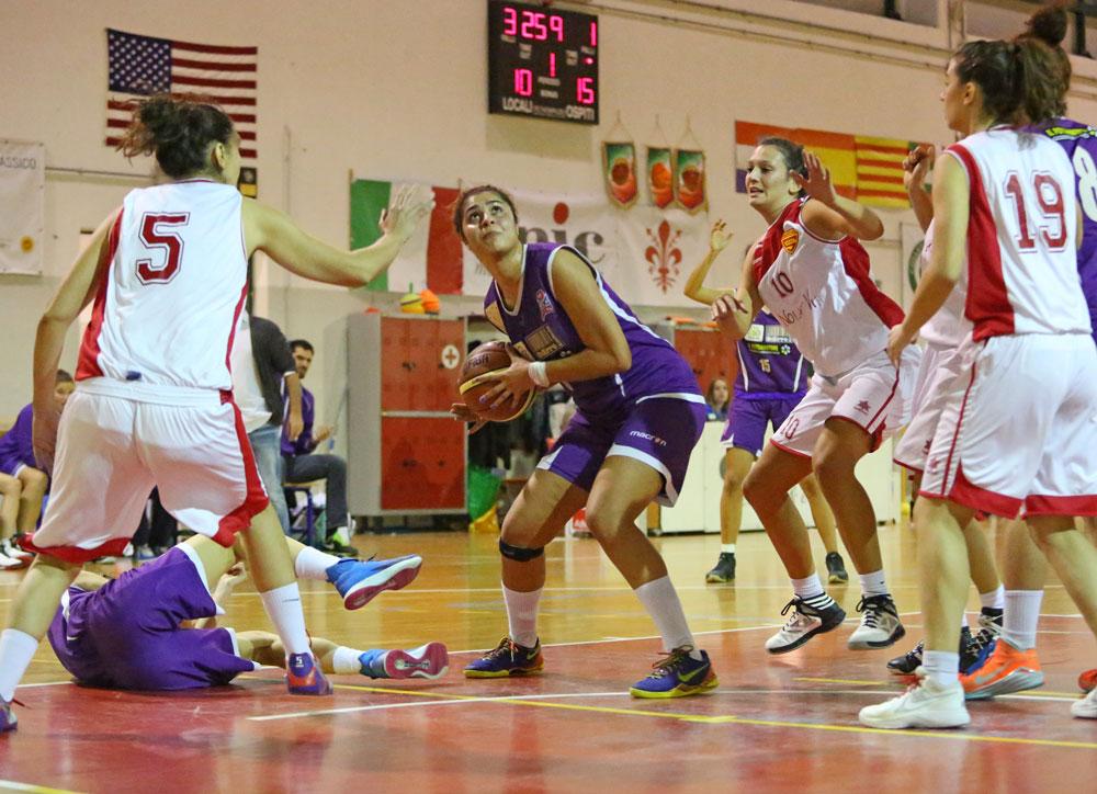 el_Habbab_sieci_florence2015basket