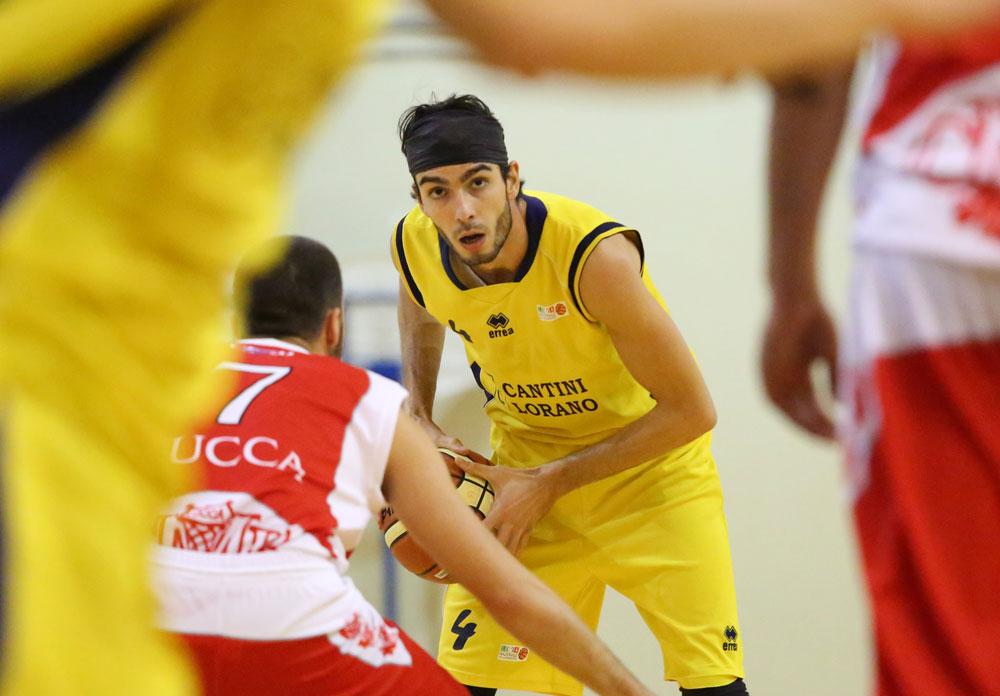 marco_zani_pallacanestro_legnaia2015