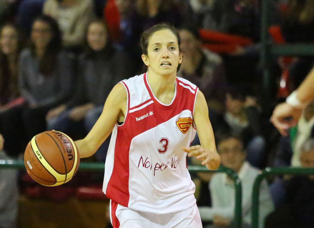 polisportiva_sieci02_basket2015