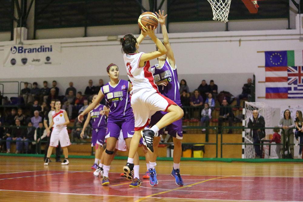 polisportiva_sieci03_basket2015