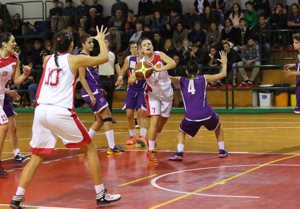 polisportiva_sieci04_basket2015