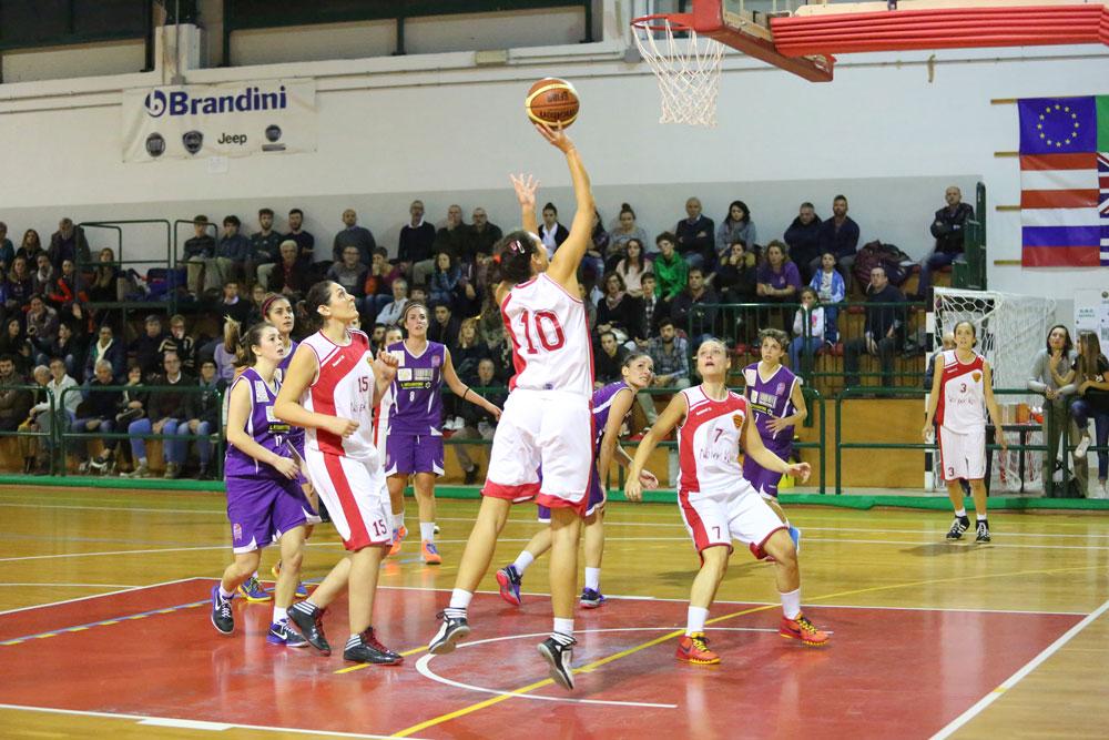 polisportiva_sieci05_basket2015