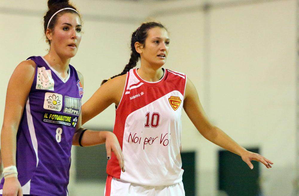 polisportiva_sieci_basket2015