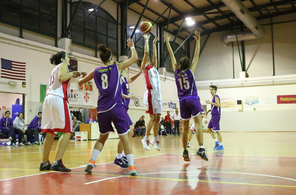 sieci_florence02_basket2015-16