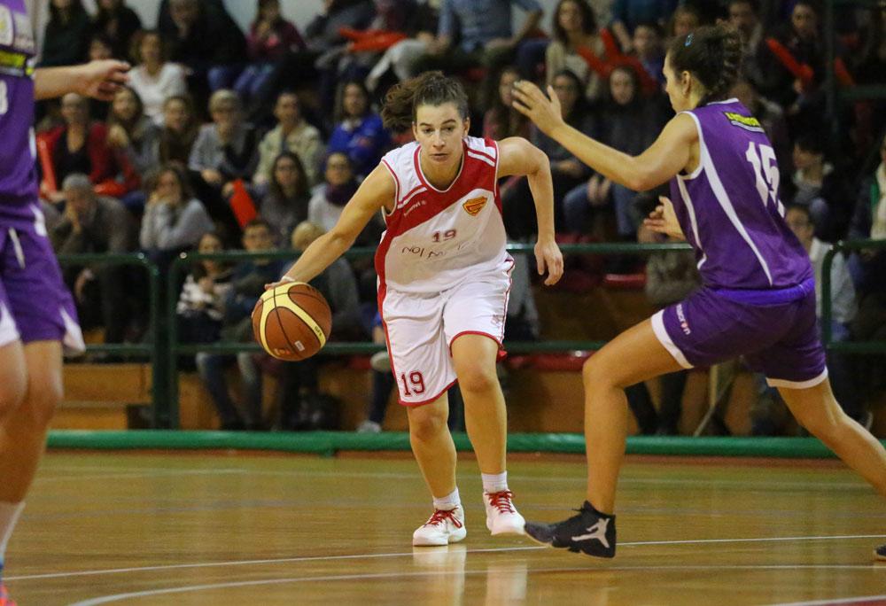 sieci_florence03_basket2015-16