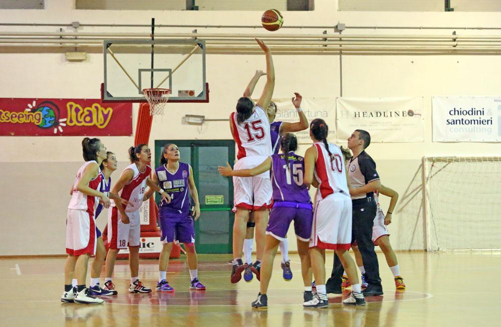 sieci_florence_basket2015-16