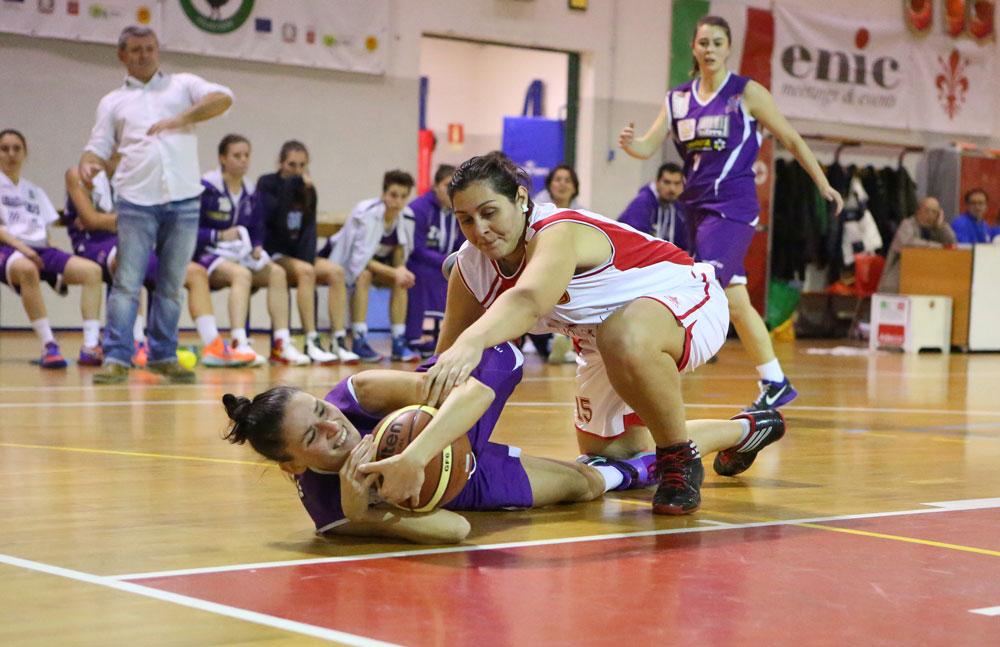 stefanini_corsi_basket2015-16