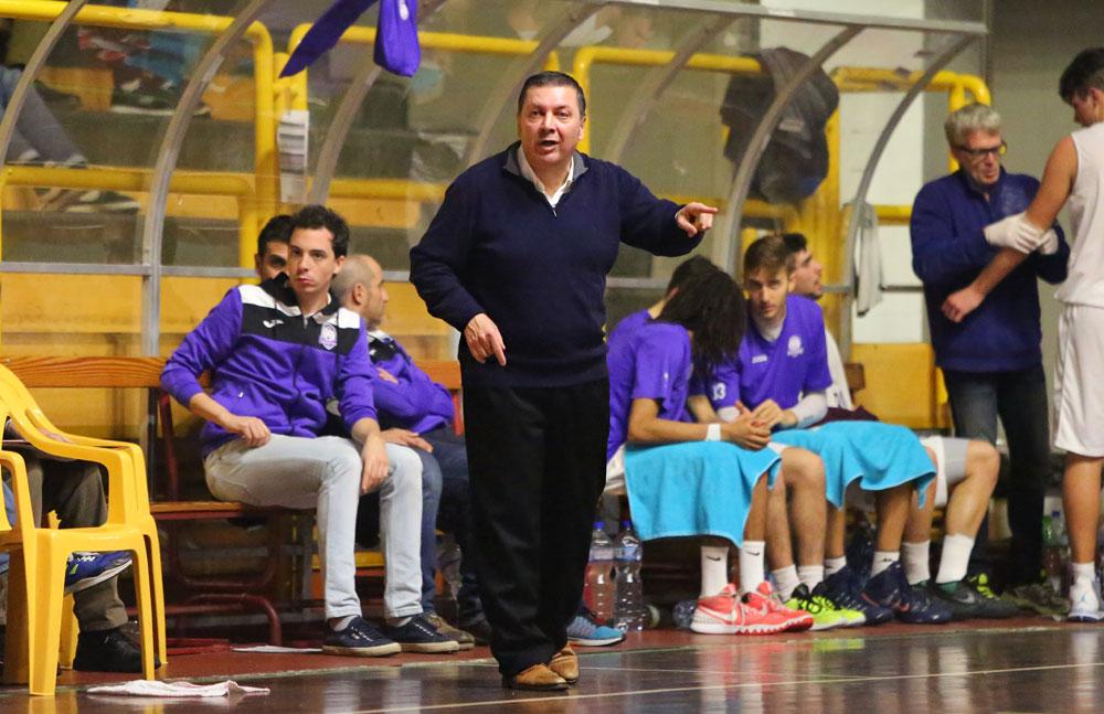 stefano_salieri_coach_firoetinabasket2015
