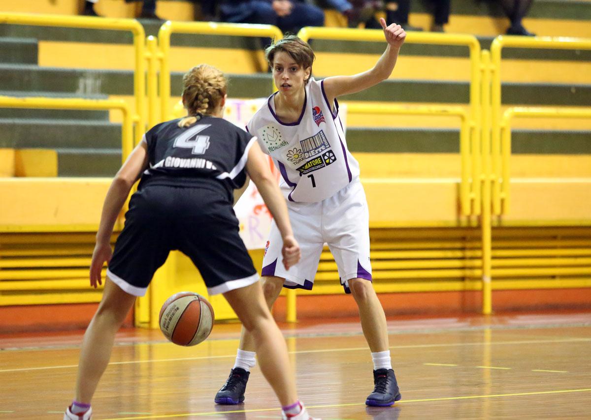 00_ciantelli_florence_galli_femminile_basket2015